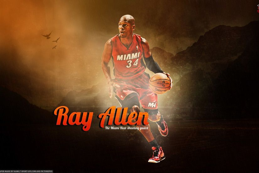 2560x1600 D-Wade Miami Heat 2015 Wallpaper