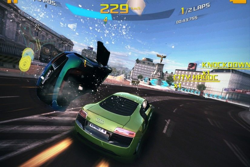 So, If you have any question, then leave a comment below. Tags:airborne  game for freeasphalt 8gameloft's ...