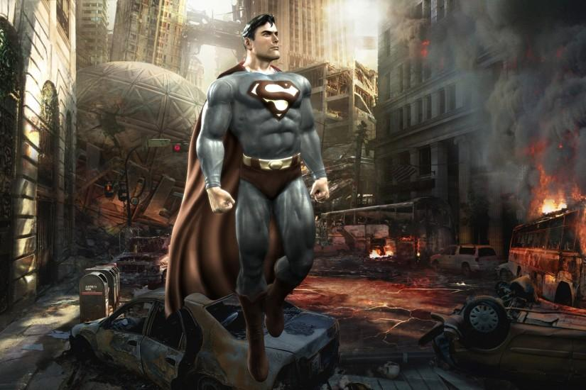HD Comic Book Superheroes Pictures, Comic Book Superheroes Wallpapers .