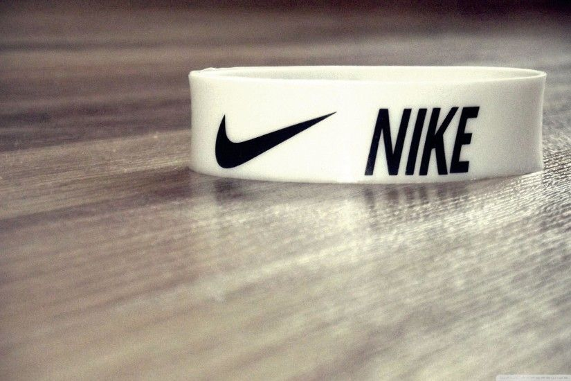 Nike Bracelet Wallpapers HD – Brands & Logos Wallpaper Collections .