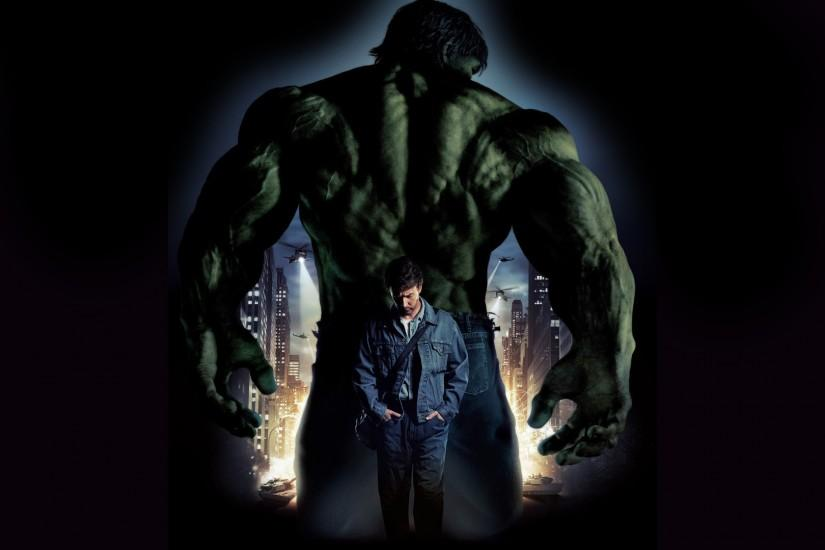 free download hulk wallpaper 1920x1080 for iphone 5