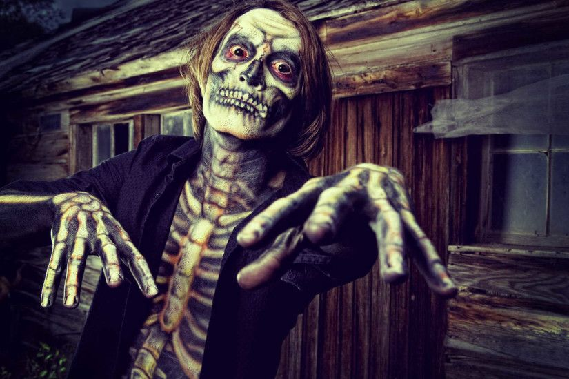 horrible-scary-halloween-wide-hd-wallpapers