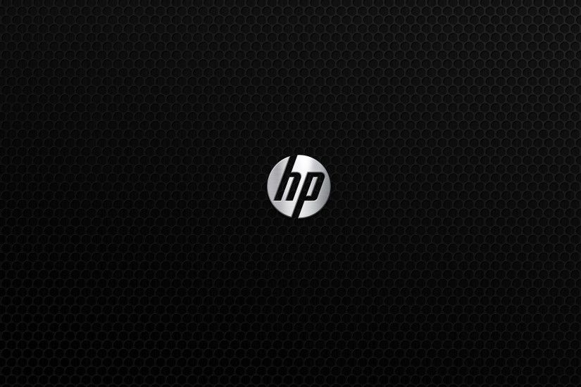 Hp Wallpapers-8