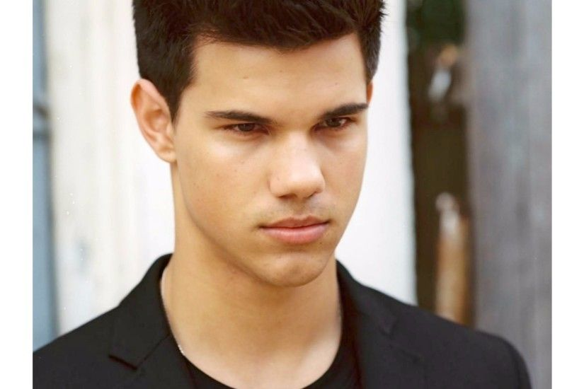 Best 2016 Taylor Lautner 4K Wallpapers