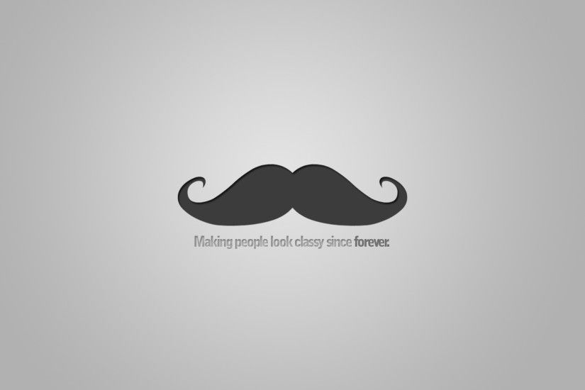 Desktop-Download-Mustache-Backgrounds