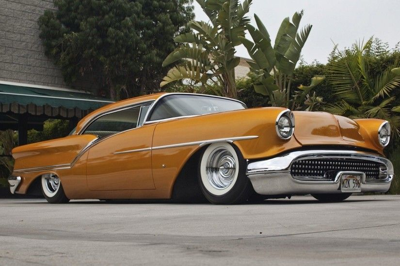 Lowrider Cars Wallpapers | Large HD Wallpaper Database