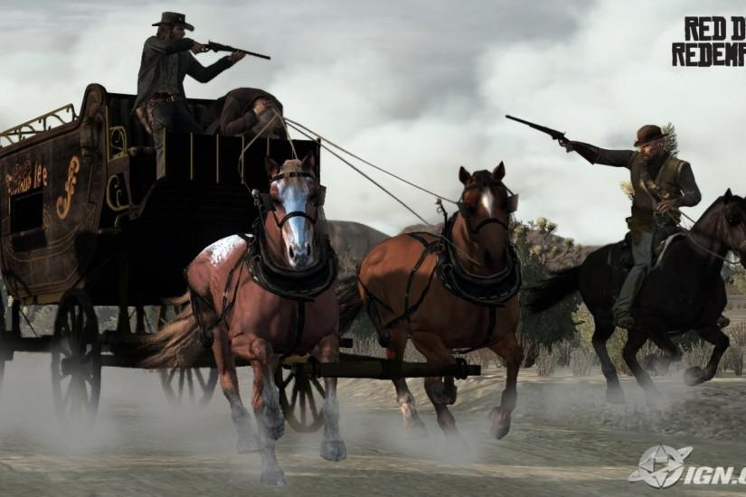 RED DEAD REDEMPTION western action adventure (68) wallpaper | 1920x1080 |  242194 | WallpaperUP