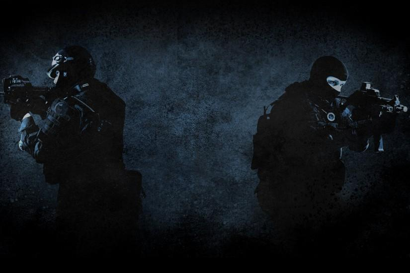 large csgo wallpaper 1920x1080 windows xp