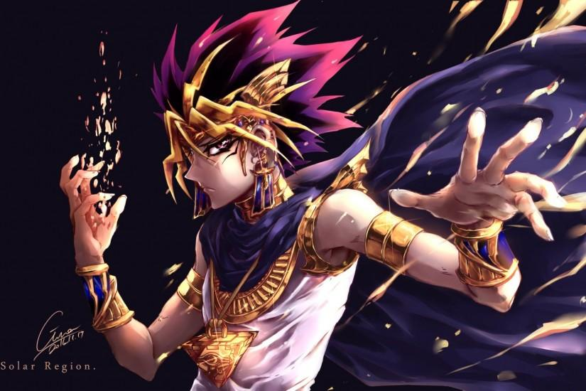 download free yugioh wallpaper 1920x1080 for ios