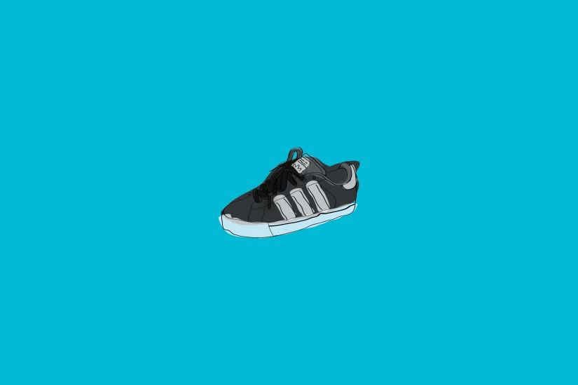 popular adidas wallpaper 2560x1600 for android tablet