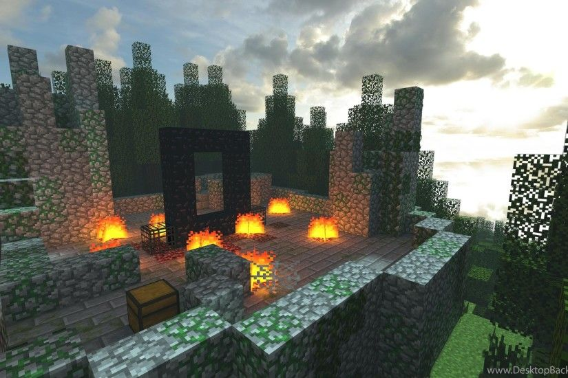 Best Game Minecraft Wallpapers Source · Minecraft Wallpapers 2560x1440  Wallpapers