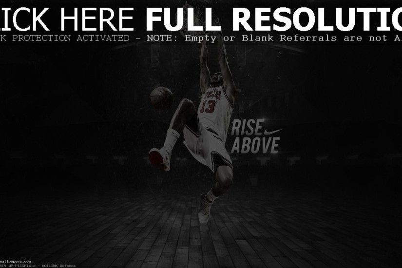 Basketballwallpapers. Bawesome basketball wallpapers ...