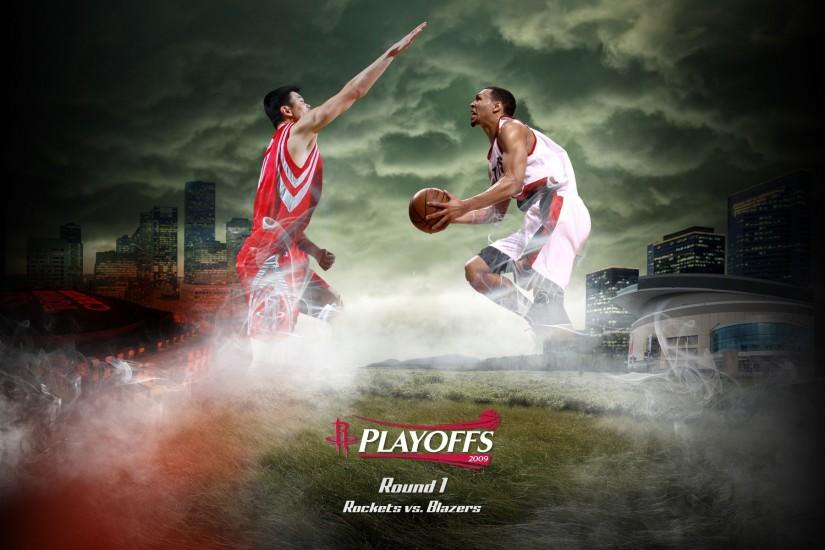 NBA Playoffs Wallpaper NBA Sports