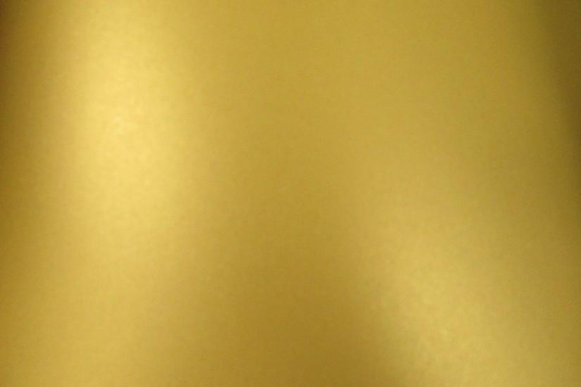 "Aged & Glowing Gold Free Stock Photo HD...""Solid Gold Hits"""