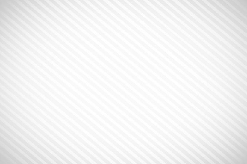 widescreen white background 1920x1200 for mac