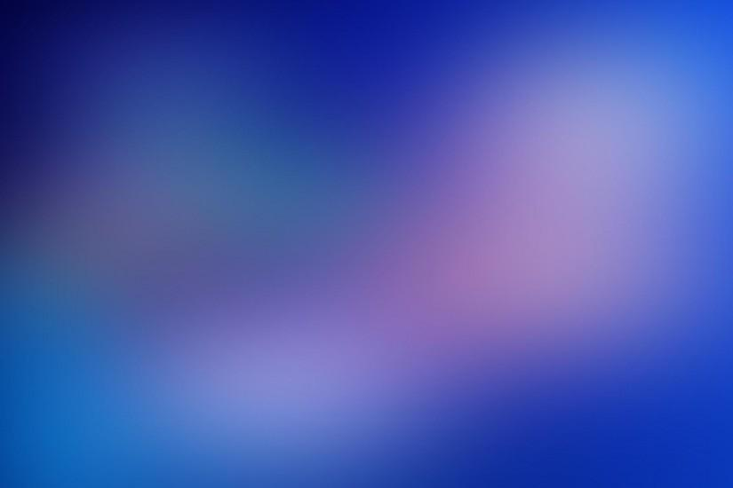 download free cool blue backgrounds 1920x1080