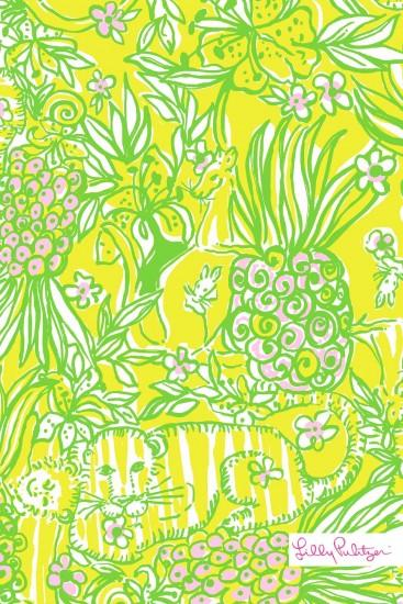 lilly pulitzer wallpaper 1334x2001 for 1080p