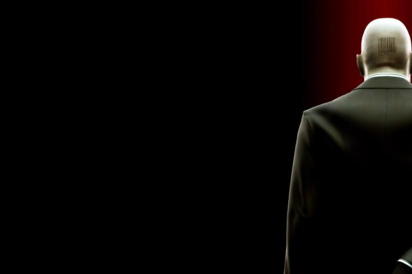 free download hitman wallpaper 2560x1080 for iphone 6