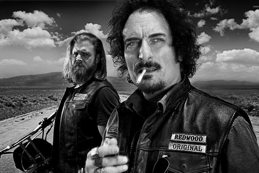 beautiful sons of anarchy wallpaper 1920x1200