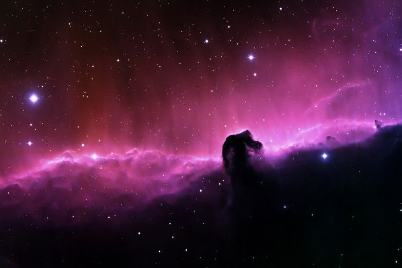 ... e horsehead nebula wallpapers hd desktop and mobile backgrounds ...