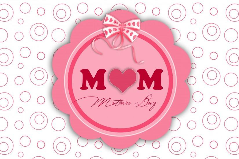 happy mothers day greetings wishes image photo hd wallpaper