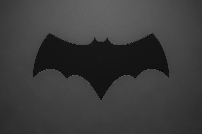 batman logo wallpaper picture with high resolution desktop wallpaper on  movies category similar with arkham knight beyond comic iphone joker logo  superman ...