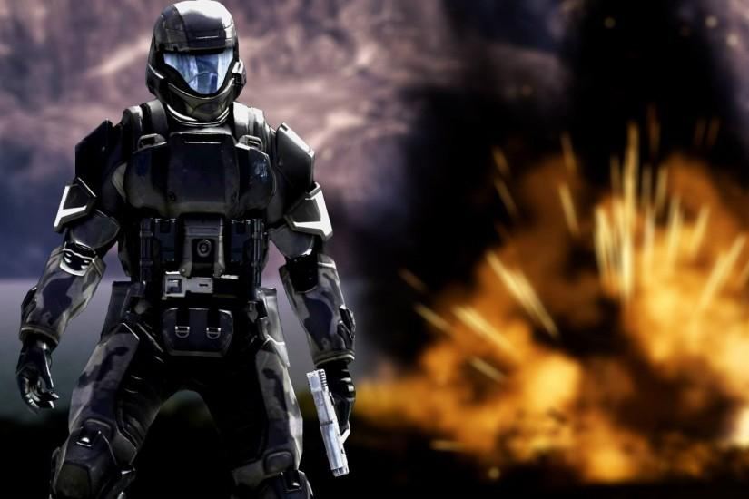 halo backgrounds 1920x1080 high resolution