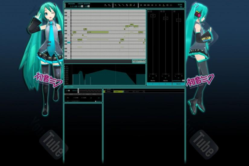 YouTube Channel background V4 by olivaaa YouTube Channel background V4 by  olivaaa
