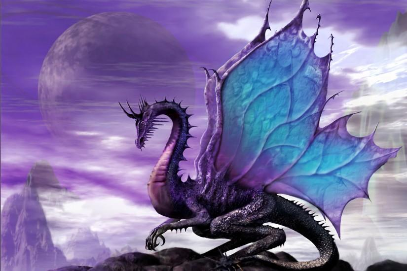 vertical dragon backgrounds 2048x1536 free download