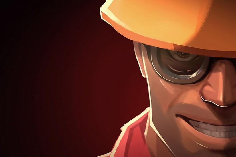 free team fortress 2 wallpaper 1920x1080 pictures