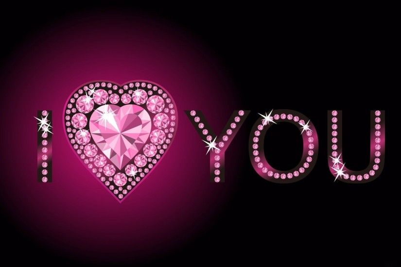 images of love you download Download - I Love U Image Wallpapers Wallpaper  Cave within images