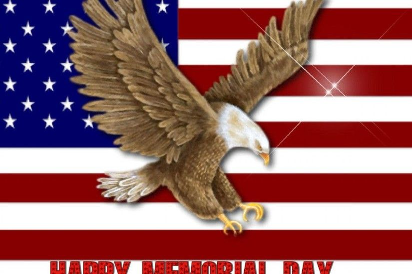 2. happy-memorial-day-images2-600x338