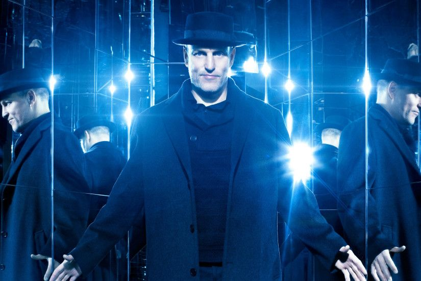 Awesome Now You See Me 2 HD Wallpapers With HD Wallpaper Windows 8 with Now  You