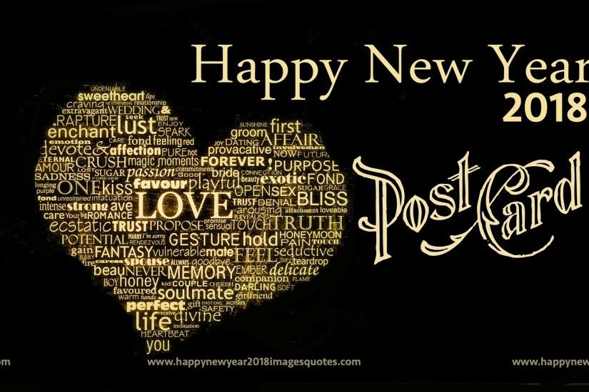 Tags:2018 happy new year photos, 2018 new year photos, 2018 new years  photo, happy new year 2018 photos, happy new year photos 2018, new year 2018  photos, ...