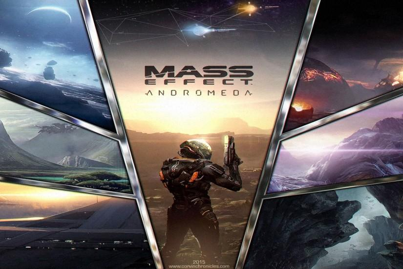 download free mass effect andromeda wallpaper 2560x1080 htc