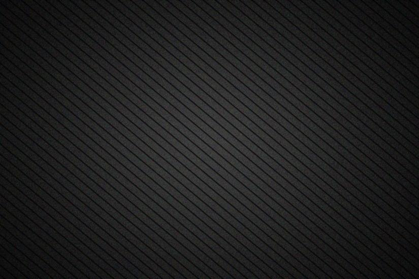 black wallpapers 1920x1200 for full hd
