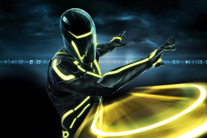 game tron wallpapers hd wallpapers 4k amazing tablet smart phones pictures  widescreen display 1920×1200 Wallpaper HD