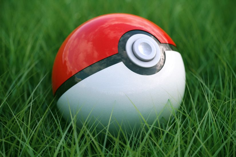 free pokeball image windows apple amazing artworks 4k high definition  samsung wallpapers wallpaper for iphone 1920×1080 Wallpaper HD