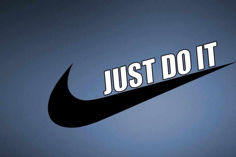 Just Do It Photos Download.