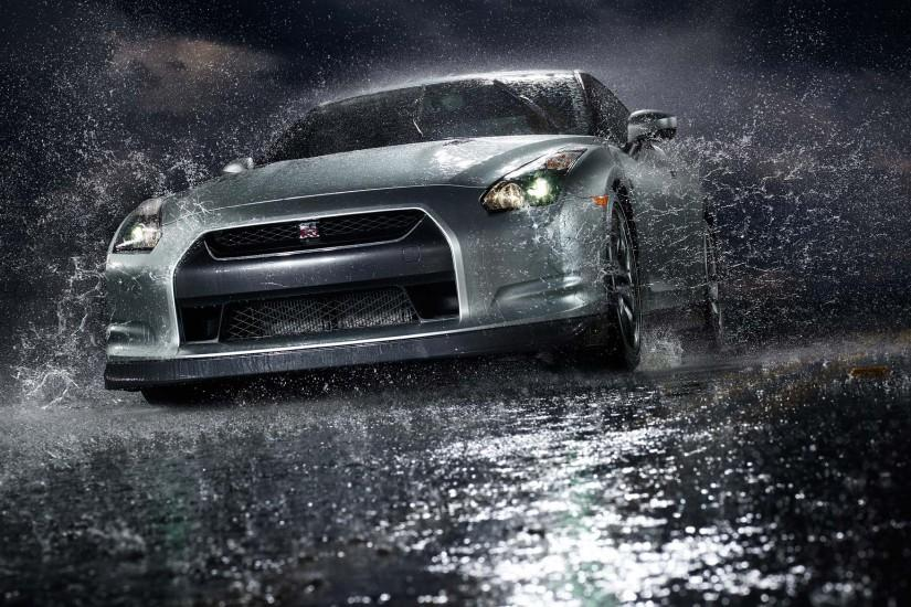 Hd car pictures wallpaper Group 1920×1080 Hd Wallpaper Car (70 Wallpapers) |
