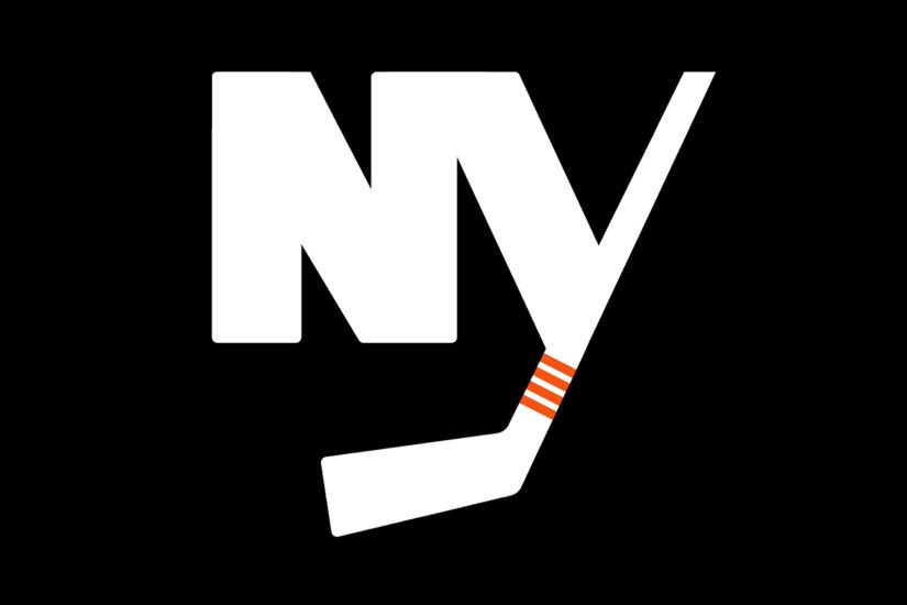 Sports - New York Islanders Wallpaper