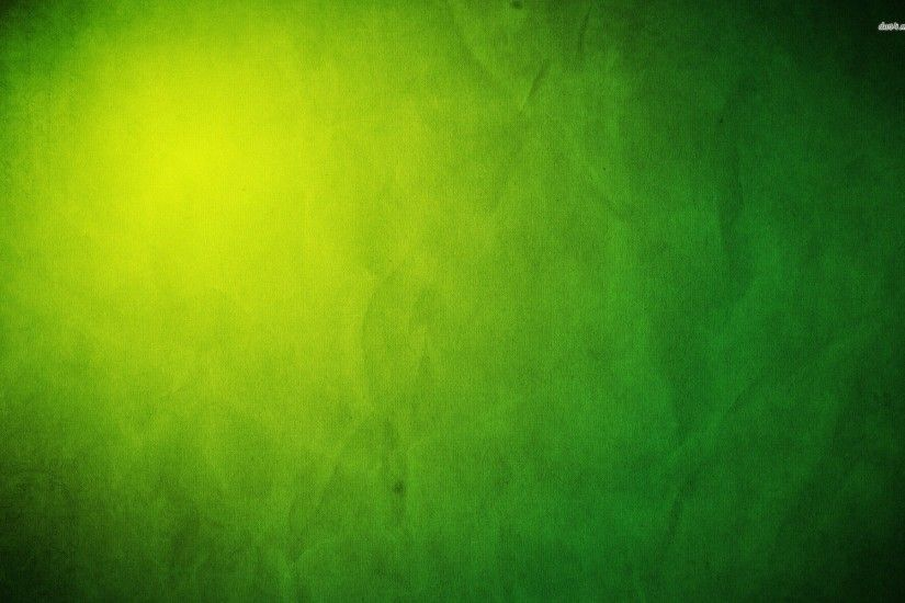 green Green Texture backgrounds Green Texture powerpoint free