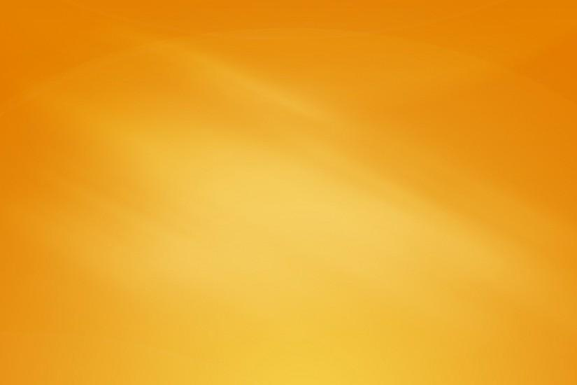 free orange wallpaper 1920x1080 for 1080p