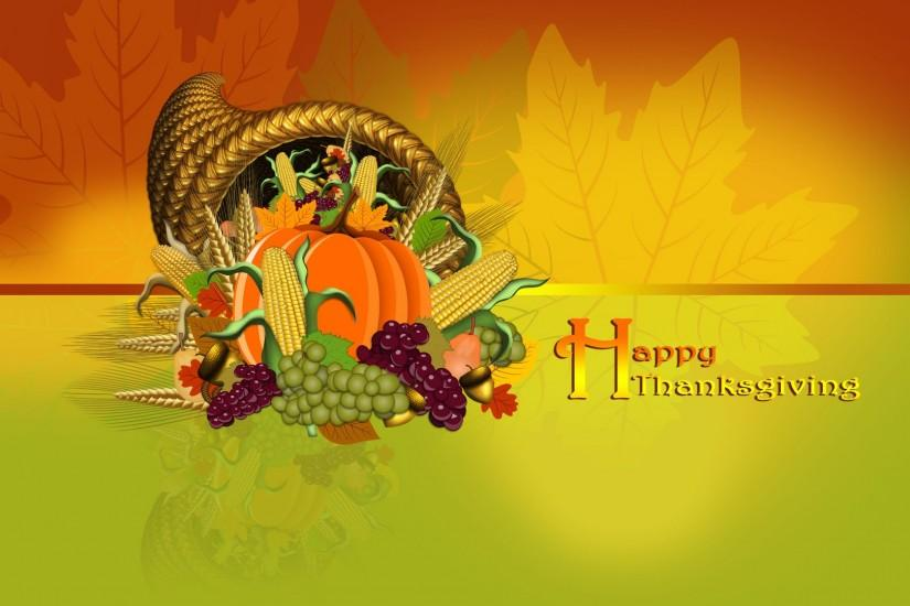 thanksgiving backgrounds 1920x1080 screen