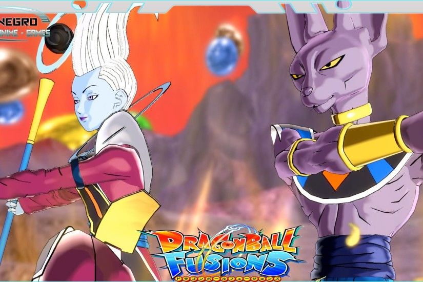 Billz and Whis BOG DragonBall Z Cosplay! by Chex33 on DeviantArt ...