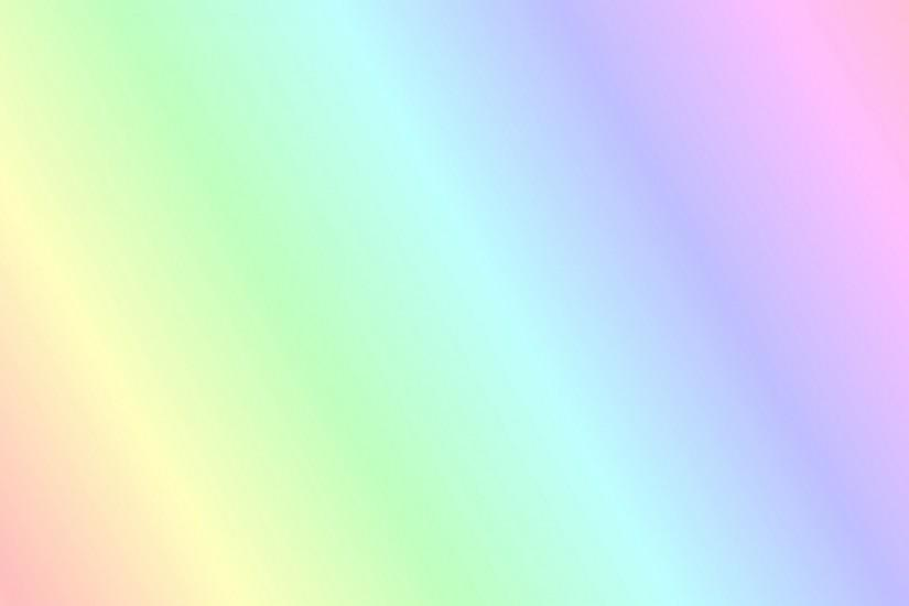 large pastel background 1920x1080 free download