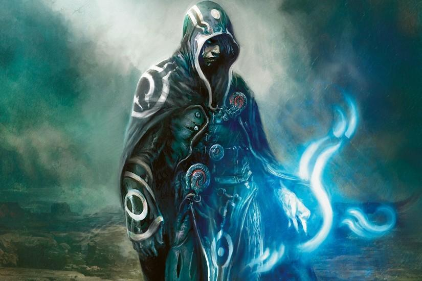 beautiful magic the gathering wallpaper 1920x1200 download