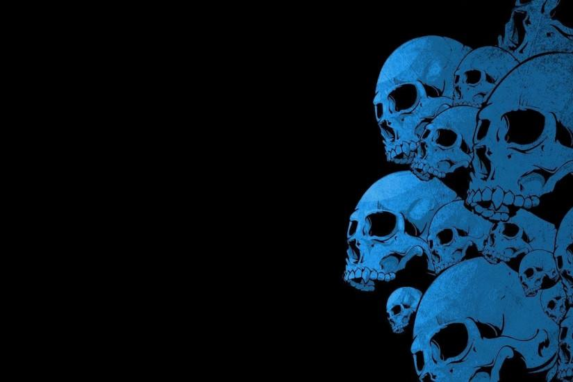 skull backgrounds 1920x1080 htc