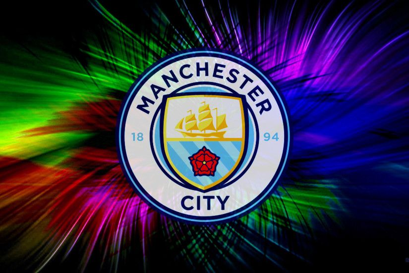 ... Affordable Manchester City Wallpaper Desktop Wallpaper HD Widescreen  Free Download 4K Picture HD Wallpapers 1080p Widescreen