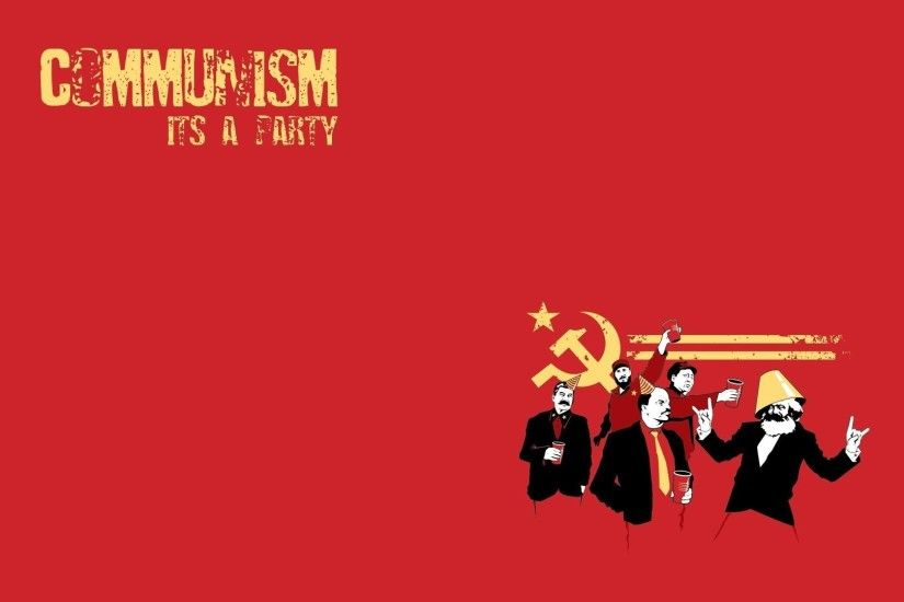 founding fathers of communism, Communism, Lenin, Stalin, Karl Marx  Wallpapers HD / Desktop and Mobile Backgrounds
